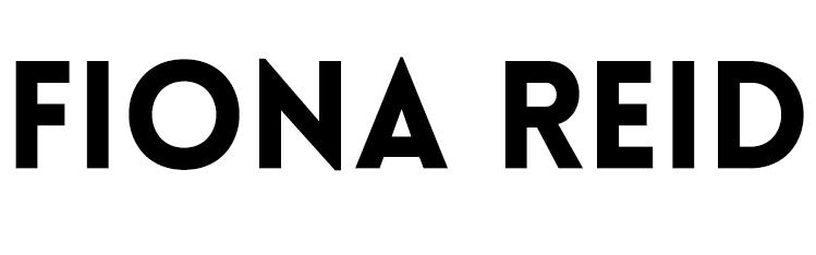 reid name. fiona reid name p